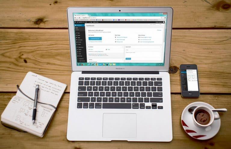 5 WordPress Plugins We Love In 2021
