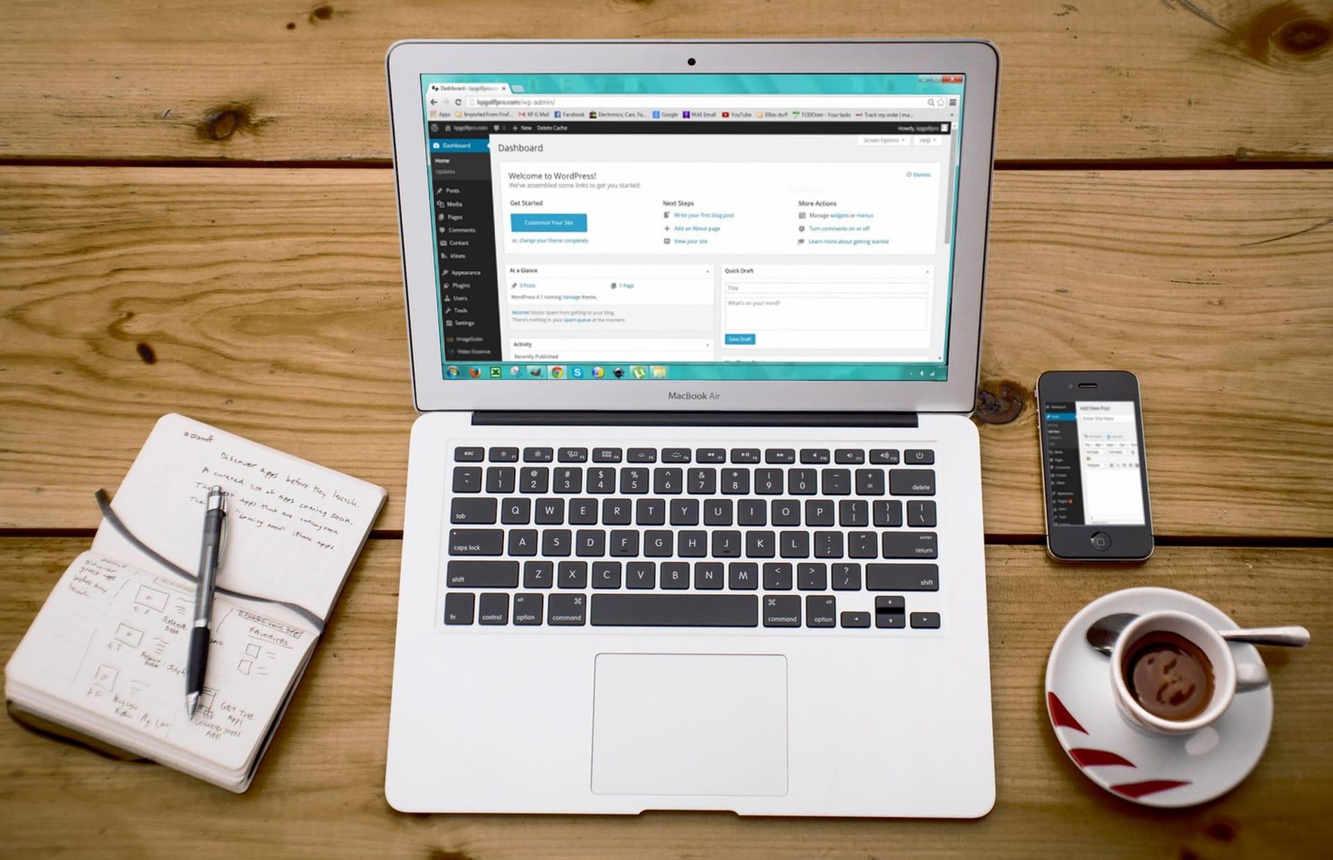 WordPress Plugins 2021